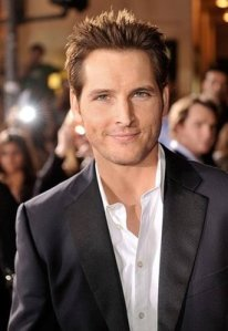 40eab246e6196774_peter_facinelli[1]