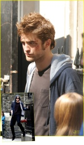 robert-pattinson-remember-me2